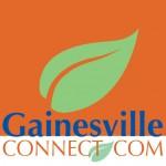 GainesvilleConnect_logo_square