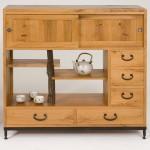 Marcus_furniture