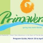 Primavera_program_2012