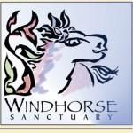 WindHorse