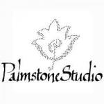 palmstone_logo
