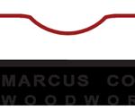 Marcus Collier