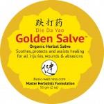 GoldenSalve_round_2oz